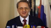 Rusya'dan kritik 'Türkiye' açıklaması!