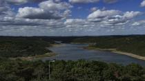 Baraj doluluk oranları yüzde 40 altında!